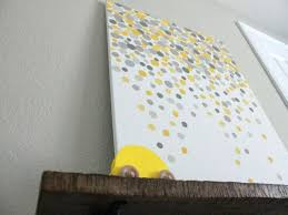 easy creative wall painting ideas easy wall art painting easy creative ideas for paper painting large
