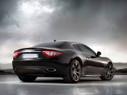 2018 maserati lease.  lease lease a maserati granturismo for 2018 review pictures on 8