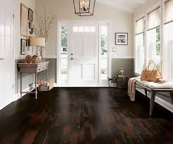 hardwood floors. Wonderful Hardwood Browse Hardwood Floors On
