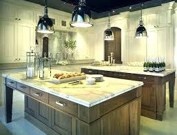 kitchen cabinets ottawa kitchen cabinets ottawa valley kitchen cabinets ottawa