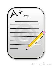 homework clipart essay writing pencil and in color homework  homework clipart essay writing 3