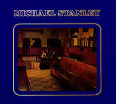 Check out our michael stanley band selection for the very best in unique or custom, handmade pieces from our shops. Michael Stanley Michael Stanley 2013 Cd Discogs