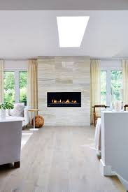 as seen on season 1 of sarah sees potential designer sarah richardson replaced an old tiles for bathroomstiled fireplace