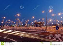 parking lot lights stock image image images on awesome commercial outdoor parking lot lighting fixtures decorative