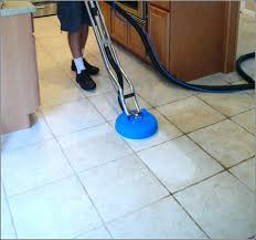 the best tile floor cleaner best tile floor cleaner solution floor tile decoration ideas pertaining to the best tile floor cleaner