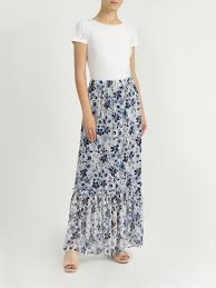 Купить женские <b>юбки</b> в магазине lady & gentleman CITY в ...