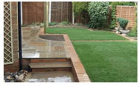 Small Picture Landscape Gardening Leeds Aire Valley Landscaping Services Ltd