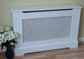BUY RADIATOR CABINETS AT HOMEBASE.CO.UK YOUR STORE FOR RADIATORS