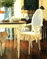 full size of architecture lovely dining room chair seat cushion covers 22 pads chairs leather large