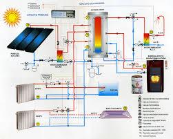 Солнечные электростанции принцип работы устройство схема