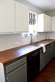 diy kitchen makeover ideas paint cabinets without sanding projects projects you can make