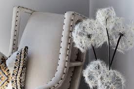 Interior Design Sioux Falls Sd Interior Photography Simply Perfect Heckel Photography