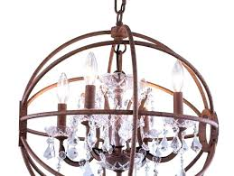 full size of affordable orb chandelier chandeliers large iron metal sphere black restoration h lighting fixtures