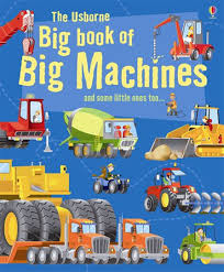 usborne big books excite children with large format pictures young children with a thirst for adventure will love this series books cover subjects like