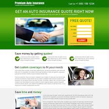 nationwide auto insurance quote gorgeous nationwide auto insurance free quote 44billionlater