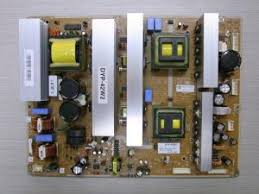 samsung tv power supply. buy dyp-42w2 (bn44-00159a) lcd power supply board unit for samsung tv
