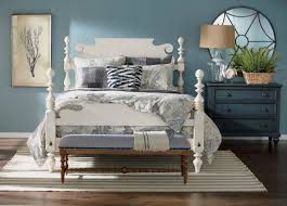 trend bedroom furniture italian. Bedroom Ethan Allen Furniture Unbelievable Thomasville Beds Modern Luxury Italian Designs In Wood Of Trend E