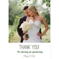 Thank You Cards Design Your Own Thank You Cards