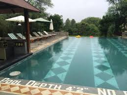 infinity pool house. Perfect House The Tree House Resort INFINITY Pool Throughout Infinity Pool O