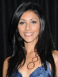 Reshma Shetty: photo#03 - reshma-shetty-03
