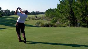 Image result for regatta bay golf course destin florida