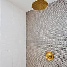 shower surround trim kit gold rain shower head bathtub wall trim kits