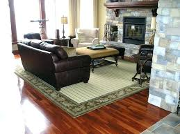 13x13 rug area rugs wool area rug craftsman living room area rug sizes in inches 13x13 rug area