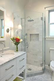 carrara marble tile shower marble tile best white subway tile subway