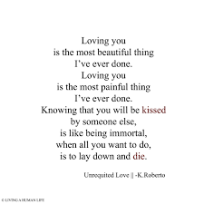 Famous Quotes About Unrequited Love Quote About Unrequited Love Quotes About Unrequited Love Quotes 8