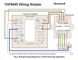 converting from vision pro iaq to honeywell th8320wf1029 wi fi honeywell wire saver jpg views 971 size 44 7 kb