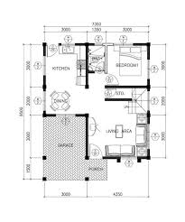 Small Picture Best 25 Two storey house plans ideas on Pinterest 2 storey