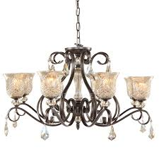 light fixture entry wrought iron entryway lantern nyc wrought