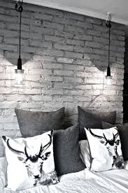 Small Picture Best 20 Painted brick walls ideas on Pinterest How to whitewash