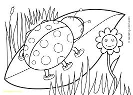 Spring Coloring Pages For Adults Spring Coloring Pages For Adults