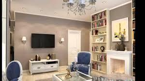 Wohnzimmer Streichen Modern Konzept Der Diesjährige Trend