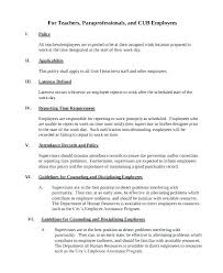 Sample Military Resumes Military Resume Template Chief Of Staff ...