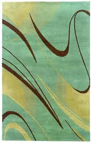 andy warhol rugs for sphinx rustic cabin andy warhol home collection rugs