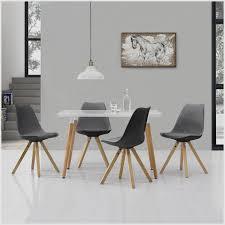 Esstisch Stühle Modern Das Passende 50 Aufnehmen Esstisch Ausziehbar