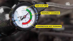 Ac Pro Temperature Chart How To Use Ac Pro