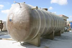 Water Tank Design Philippines Tanks Glass Reinforced Polyester Grp Multi Purpose
