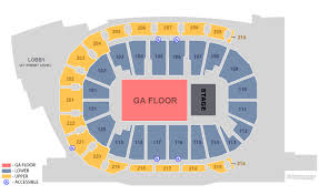 Ford Center Frisco Tx Seating Chart Ford Center Seat Map Ppl Seating Chart For Marilyn Manson