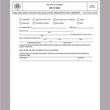 utah auto bill of sale printable bill of sale utah bill sale illinois template
