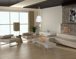 chic and creative plug in swag pendant light 19 dining room on plug in
