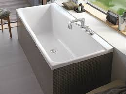 products duravit bathtubs  archiproducts