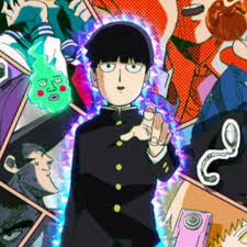 Anime Live Chart Winter 2019 The 6 Best Anime To Watch This Winter 2019 Season Polygon