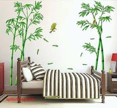 tree wall decal target wall decals target best of bamboo wall decals murals bamboo wall stickers