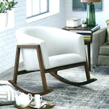 rocking chair used white rocking chairs for outdoor white rocking chair outdoor white rocking chairs