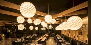 lighting a large room. large room atmosphere lighting a m