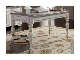 home office writing desks. Liberty Furniture Magnolia Manor OfficeWriting Desk Home Office Writing Desks I