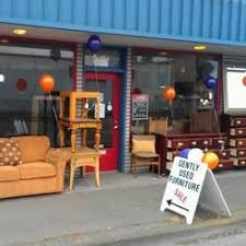 Home Again Gently Used Furniture 14 Reviews Furniture Stores